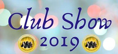 Mer info om Club Show